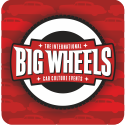 Big Wheels Events